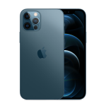 12 Pro Pacific Blue