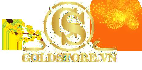 GoldStore.VN